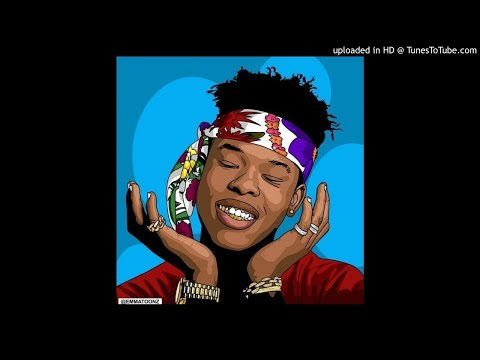 Nasty C - Changed (Official Music) lyrics