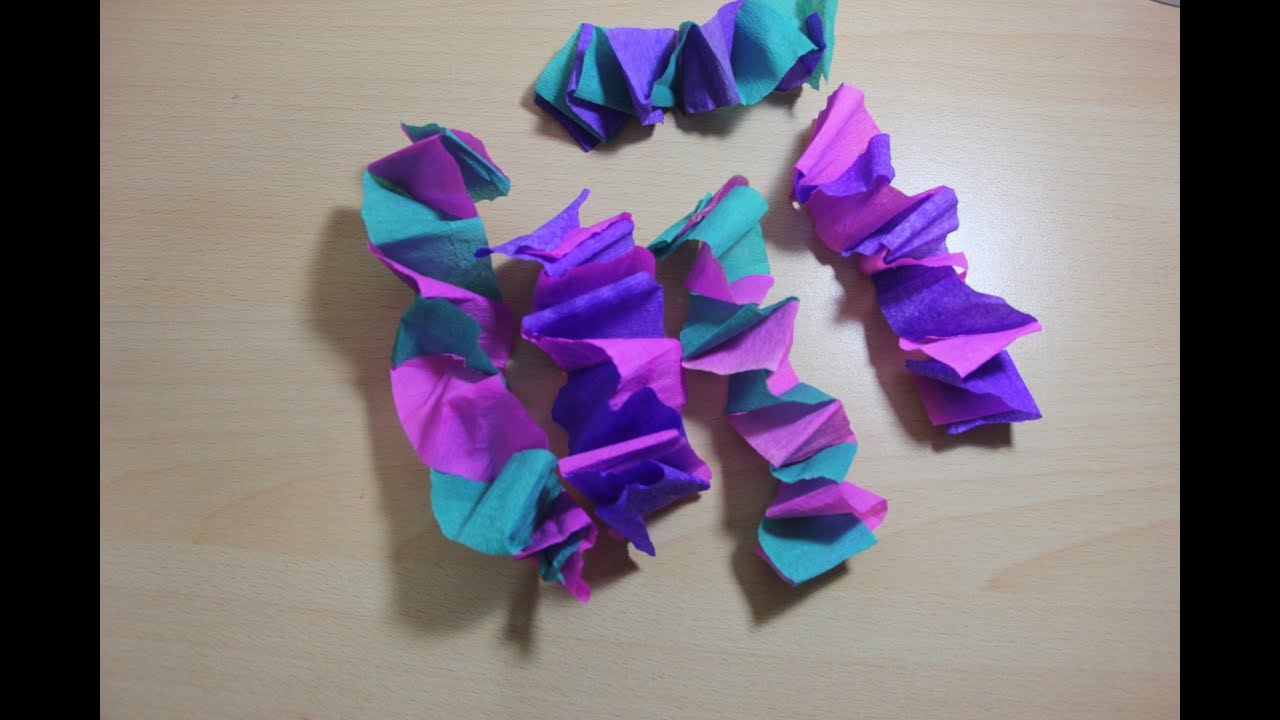 how to make origami cat ladder youtube