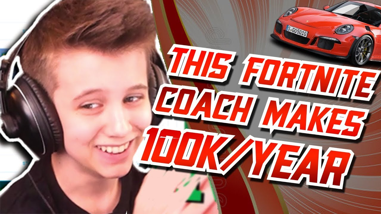 this-fortnite-coach-makes-100k-year-doing-it