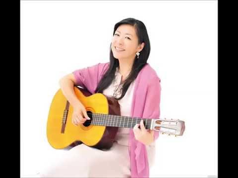 Lisa Ono - Unchain My Heart HQ
