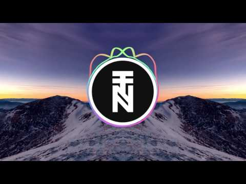 Eminem - Til I Collapse (Neffex Trap Remix)