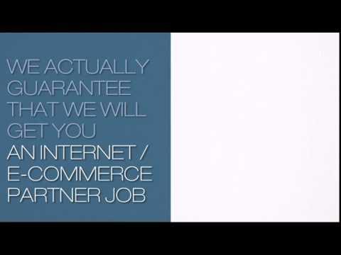 Internet/E-Commerce Partner jobs in Detroit, Michigan