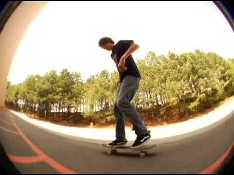 81a0c4d99d TNT Skateboarding - YouTube