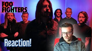 New Songs Like Foo Fighters - No Son of Mine Recommendations