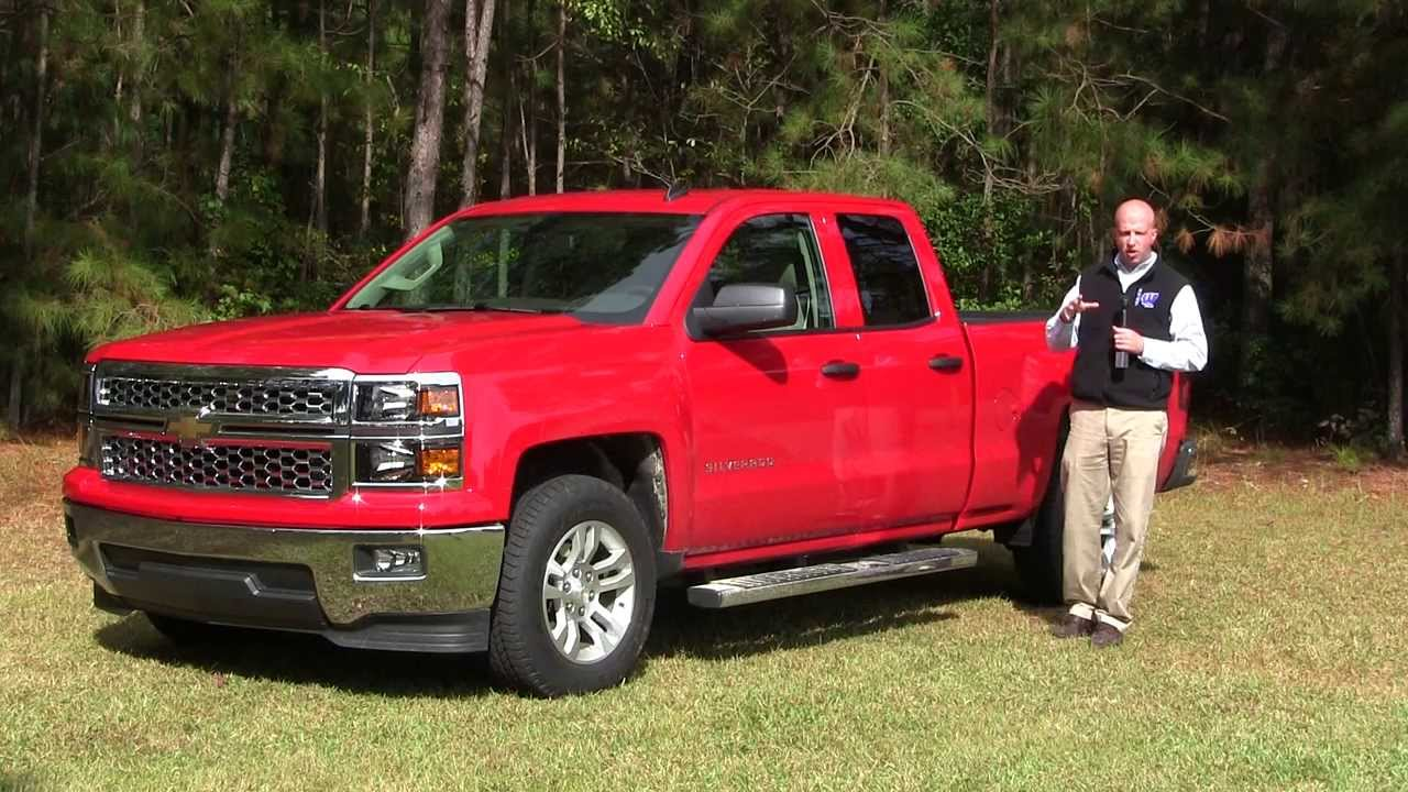2014 chevy silverado double cab no longer an extended cab. Black Bedroom Furniture Sets. Home Design Ideas