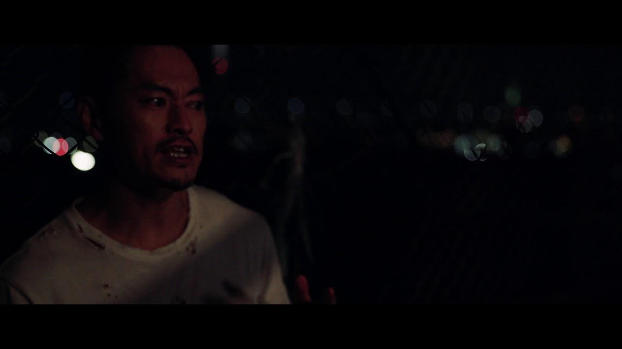 MV  般若 / 黙ってやれ / Official Music Video