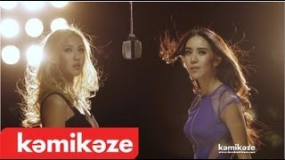 [Official MV] พรุ่งนี้ยังมีเหมือนเดิม (Tomorrow) - Knomjean feat.WAii
