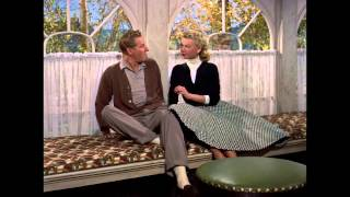 Video White Christmas (1954) | (3/4) | Engagement download MP3, 3GP, MP4, WEBM, AVI, FLV Juli 2018