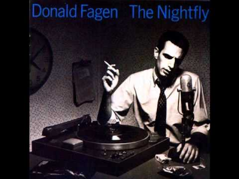 donald-fagen-new-frontier-giuseppe-parsifal