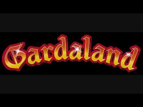Oh Oh Oh Gardaland! 2009 - Soundtrack - Colonna Sonora
