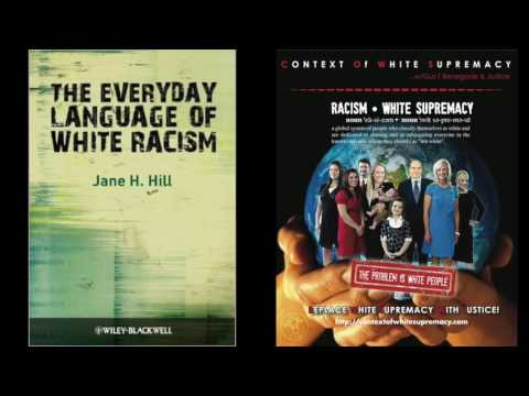 The C.O.W.S. with Dr. Jane H  Hill