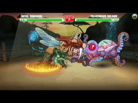 SteamBro: New Games - Full (2017-02-09 #201222) |