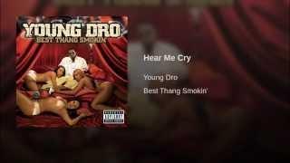 Hear Me Cry