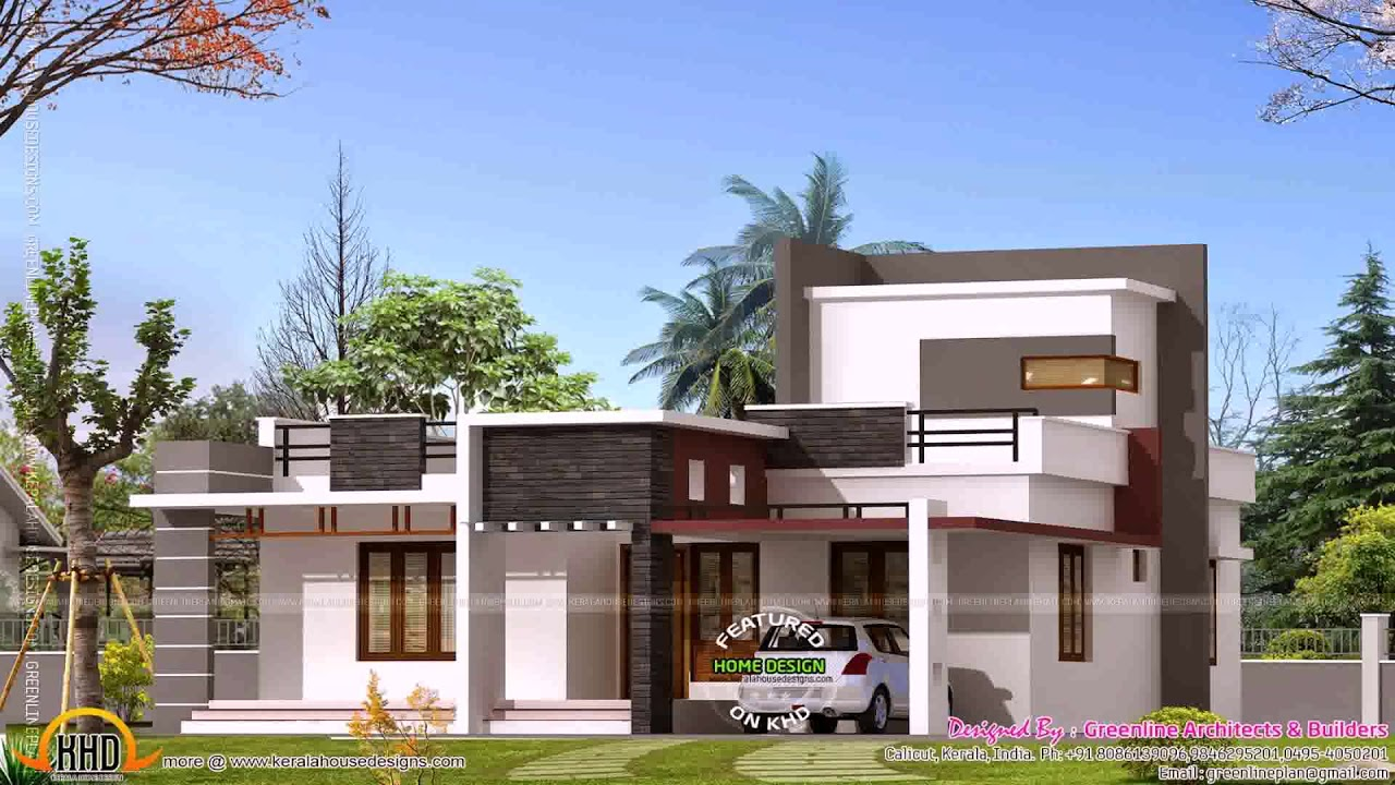 Charming Home Design Under 1000 Sq Feet Part - 2: 3 Bedroom House Plans Under 1000 Sq Ft