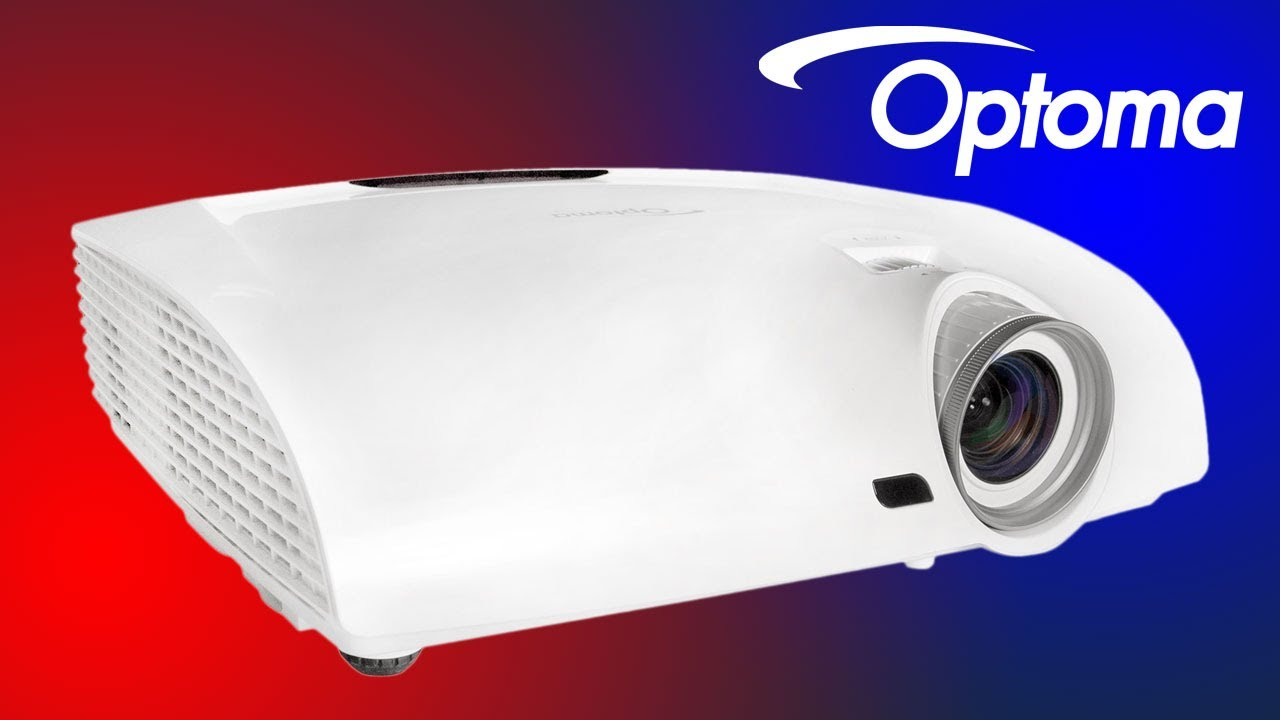 Optoma HD33 Projector, DIY TiVo Hard Drive Upgrade, and 7 2 Audio Explained!