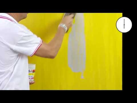 Easy_Art gold veins effect (gold/aluminium) (English)