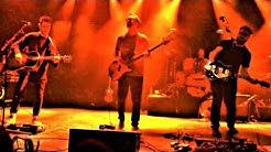GOMEZ // Live @ Brooklyn Steel 2018 — FULL SHOW (Bring It On 20th Anniversary Tour)