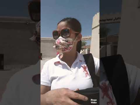 Hatta Heritage  Village   in UAE Travel  tour adventure *Vlog#1,733* September 25,2020