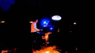 Wild Piano - Orto Botanico - Ponte di Piave - 10.07.2011