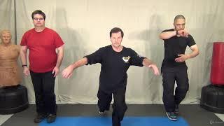 Single Stick Mastery in Filipino Martial Arts : Bow/Salute