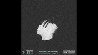 Download Mp3 XXXTentacion Dead Inside