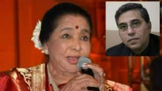 Gambar cover Jaane Ja Dhoondta Phir Raha | Kishore Kumar, Asha Bhosle | Jawani Diwani 1972 Songs | Randhir Kapoor