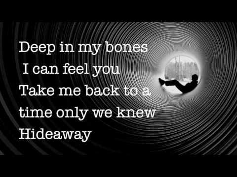 The Chainsmokers Ft Rozes - Roses Lyrics