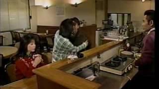 出演:圭介(片岡鶴太郎)、春文(田代まさし)、徳子(可愛かずみ)、...