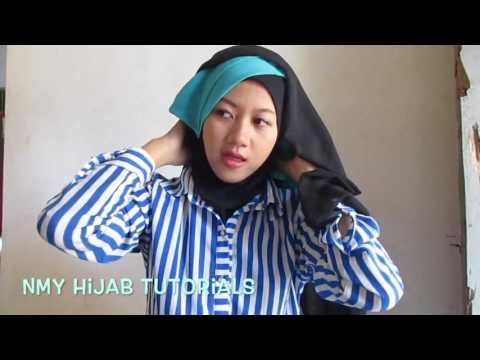 Mau lihat tutorial hijab lainnya? Kamu bisa klik di sini https://www.pinkemma.com/magazine/category/tutorial..