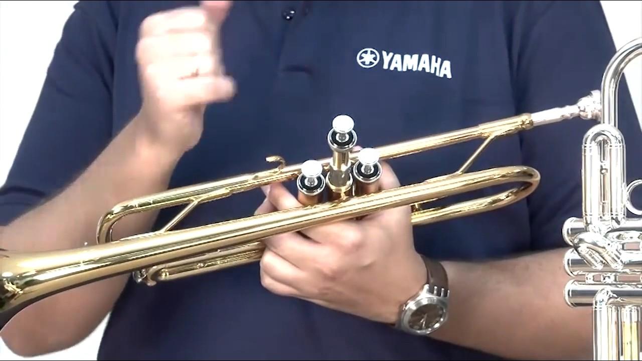 музыканты зажигают, духовые инструменты - YouTube