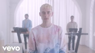 Years & Years - Shine #ChooseLight