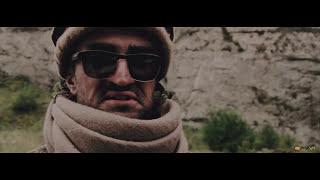 Операция Мухаббат (2018) За кадром! BAVVILONE.COM / Эпизод 1
