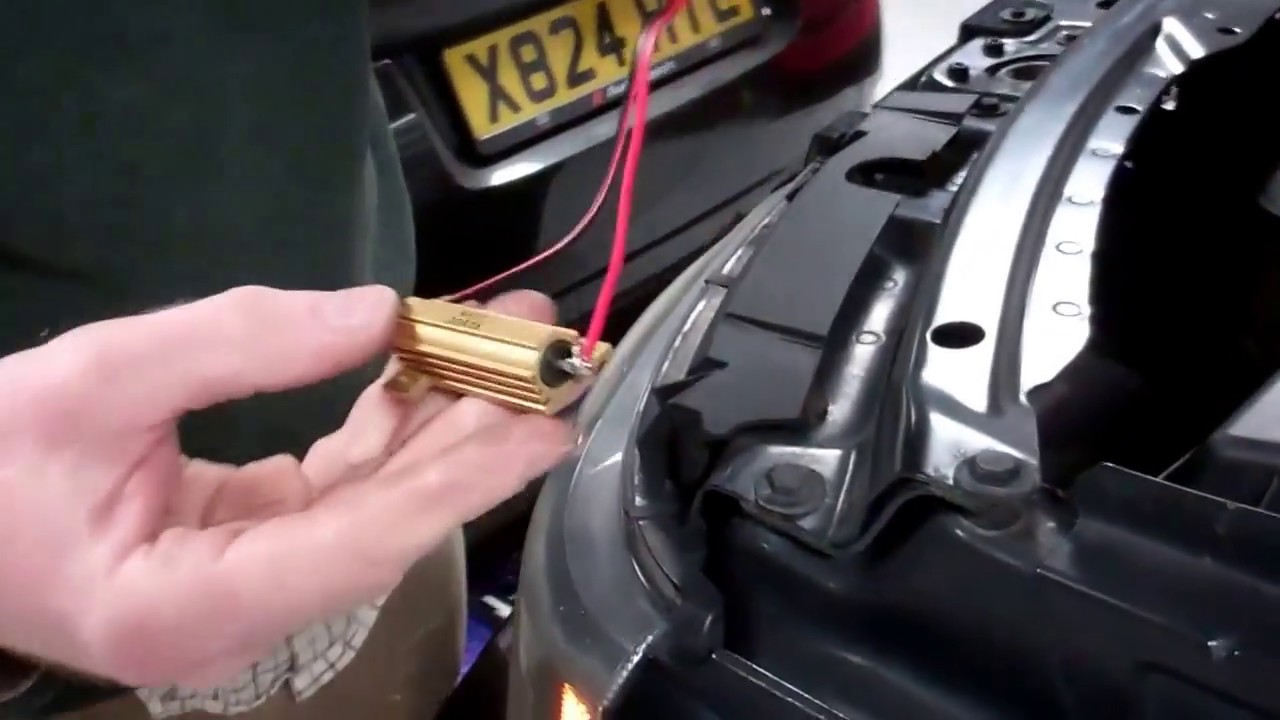 How to fix central locking problem on Range Rover L322 keyfob / BCU reset