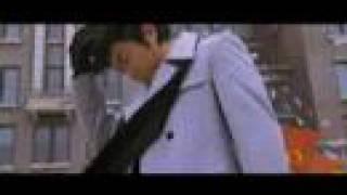 Dachimawa Lee (KOREA 2008) - Trailer