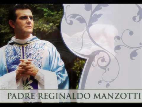 Padre Reginaldo Manzotti -Utopia