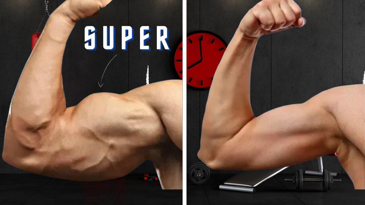 ectomorfo dieta para aumentar massa muscular