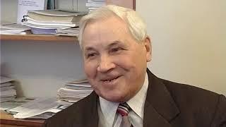 2005 03 01 Ветеран прокуратура КО в ТУ Кировского района
