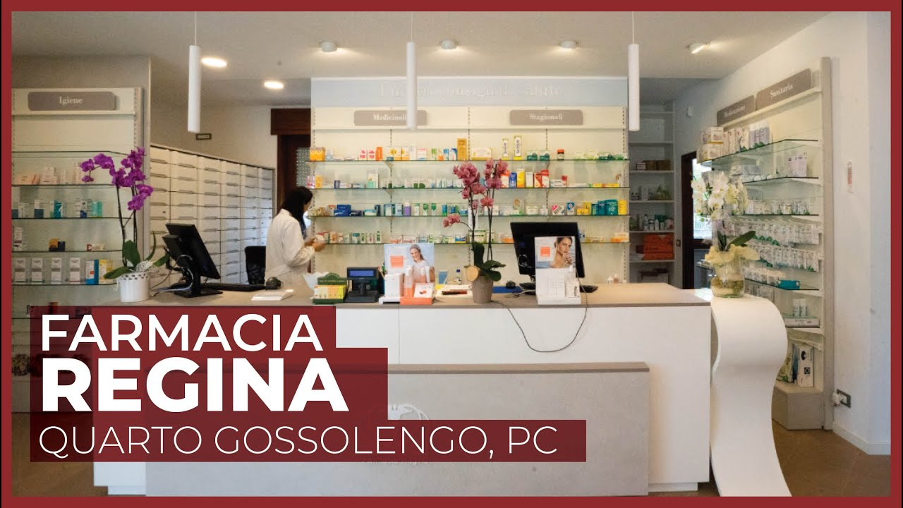 farmacia regina clou farmacie fashion youtube