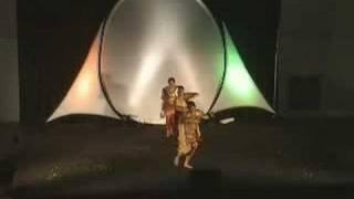 Koli Dance : Mee hai Koli