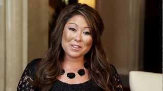 Sexiest Singles: Karen Tabuchi