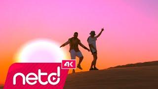 Emil Rosé feat. Dj Kaan Deniz - Ellerini