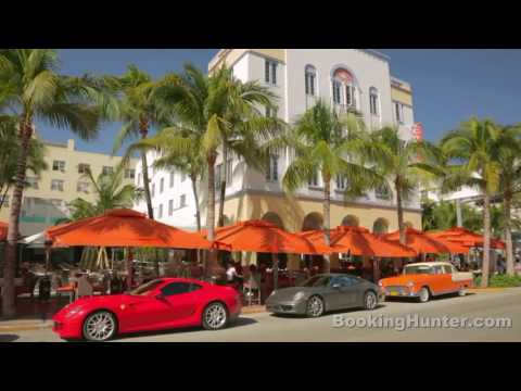Miami, Florida Travel Guide   Must See Attractions
