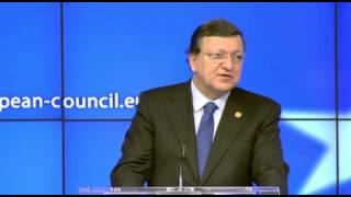 European Council 19-20 December 2013