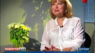 """Сюжет о сериале """"Моя Пречистенка"""" 2"""