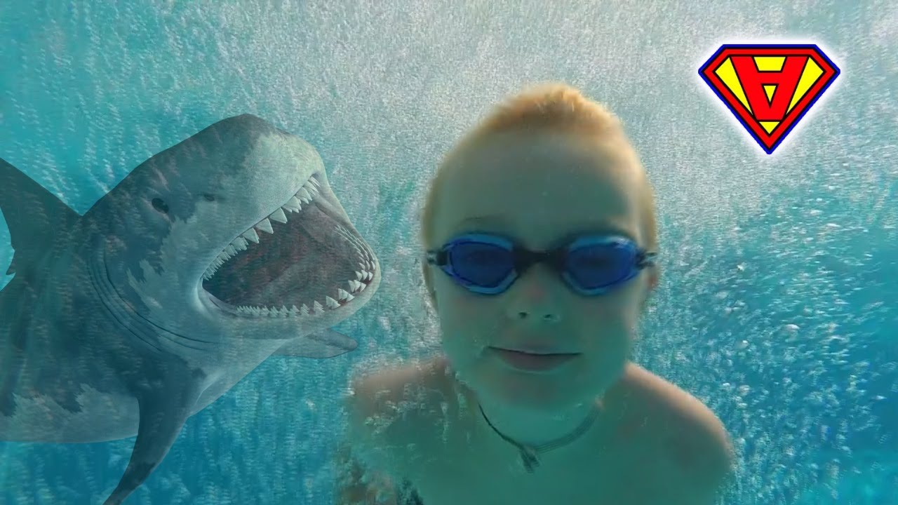 Vlog super alex camping tahiti tuffi in piscina ep 1 for Vlog in piscina