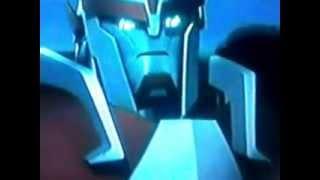 [Teste2]  Transformers Prime Dublado Operação Breakdown