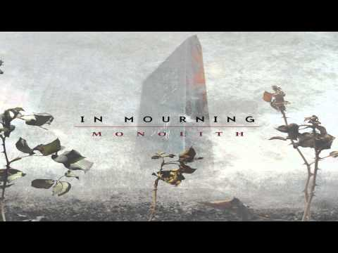In Mourning - Monolith (Full-Album HD) (2010)