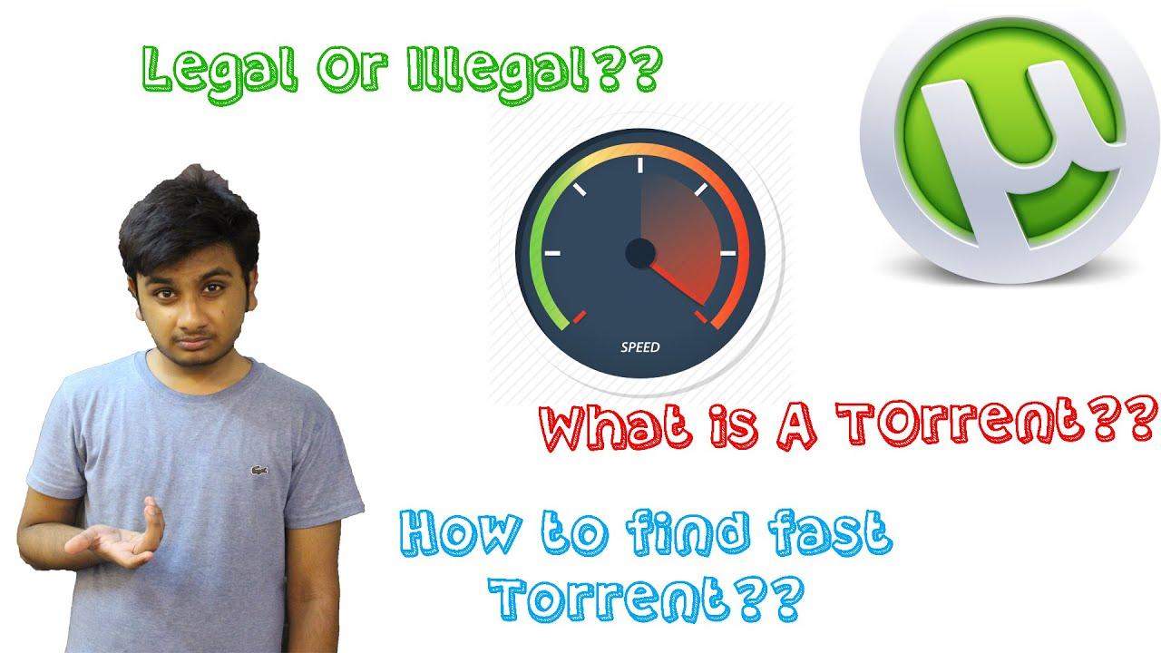 torrent means in urdu language
