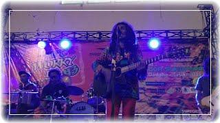 Download Video Fredi Kayaman live in Tasikmalaya | Don't Worry Be Happy #3 at GOR Sukapura - Dadaha. MP3 3GP MP4