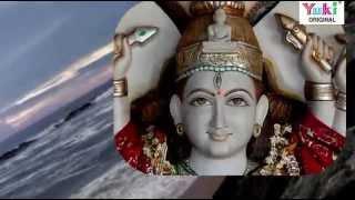 Padmavati Mata Ko Manao | Padmavati Devi | Jain Bhajan | Hemlata